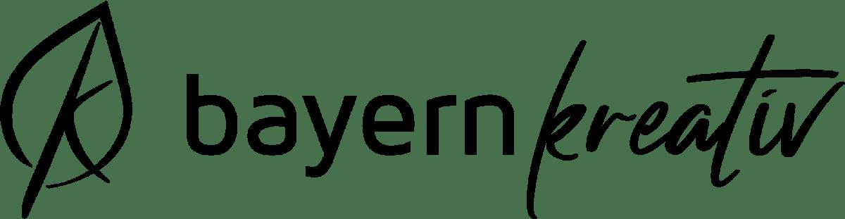 bayerkreativ Logo