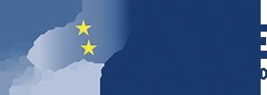 EFRE_2014-2020_Logo