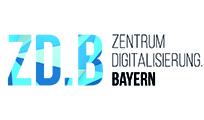 zdb_logo_500mm_rgb