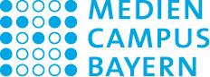 MedienCampus