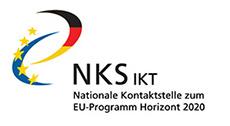 NKS_H2020_IKT