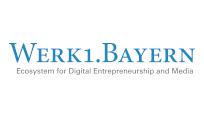 Werk1-Bayern