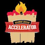 accelerator-2016