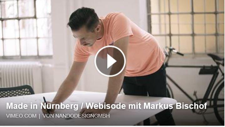 madeinnuernberg